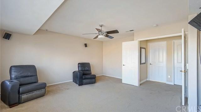 Closed | 3601 Arvidson Court Chino, CA 91710 19