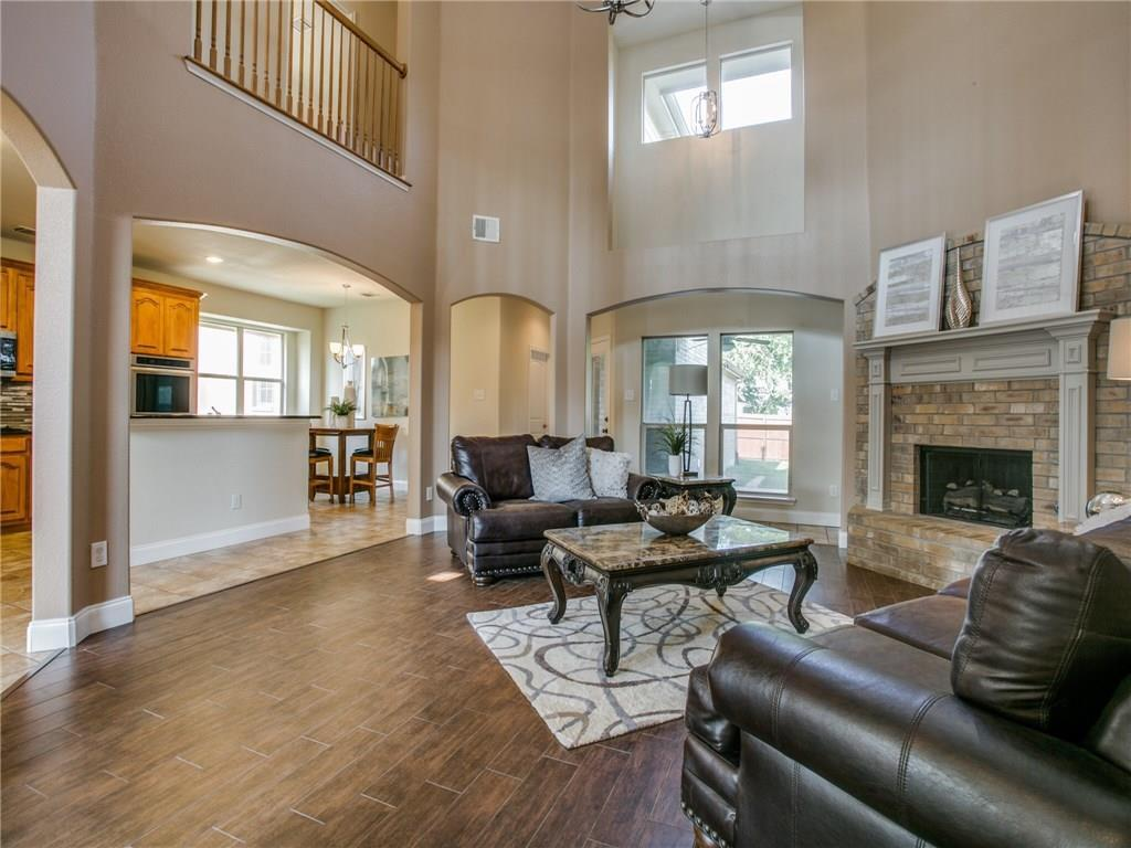 Sold Property | 11513 Oleander Drive Frisco, TX 75035 2