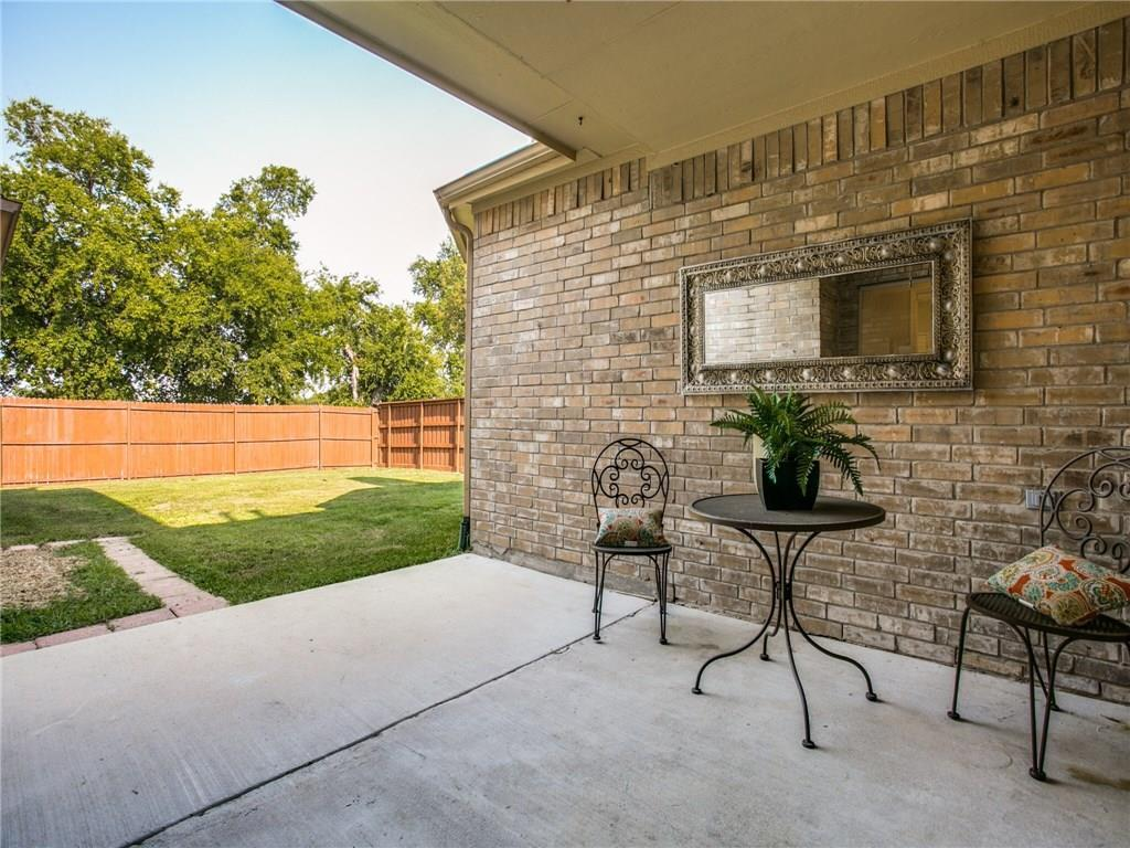 Sold Property | 11513 Oleander Drive Frisco, TX 75035 23