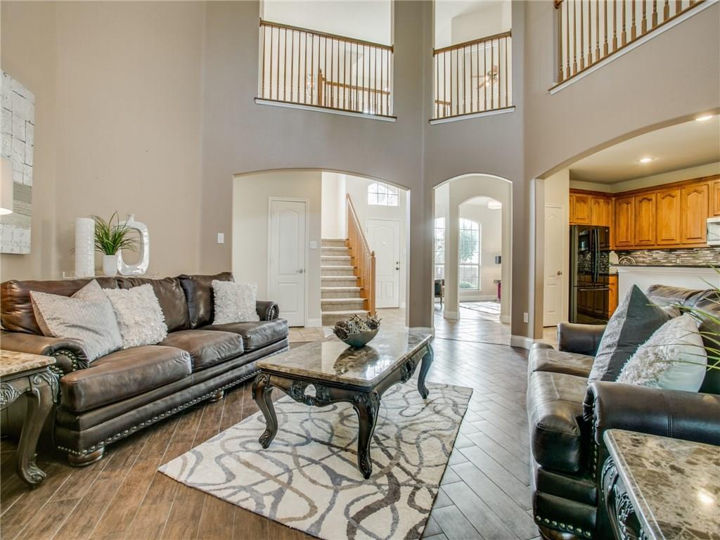 Sold Property | 11513 Oleander Drive Frisco, TX 75035 4