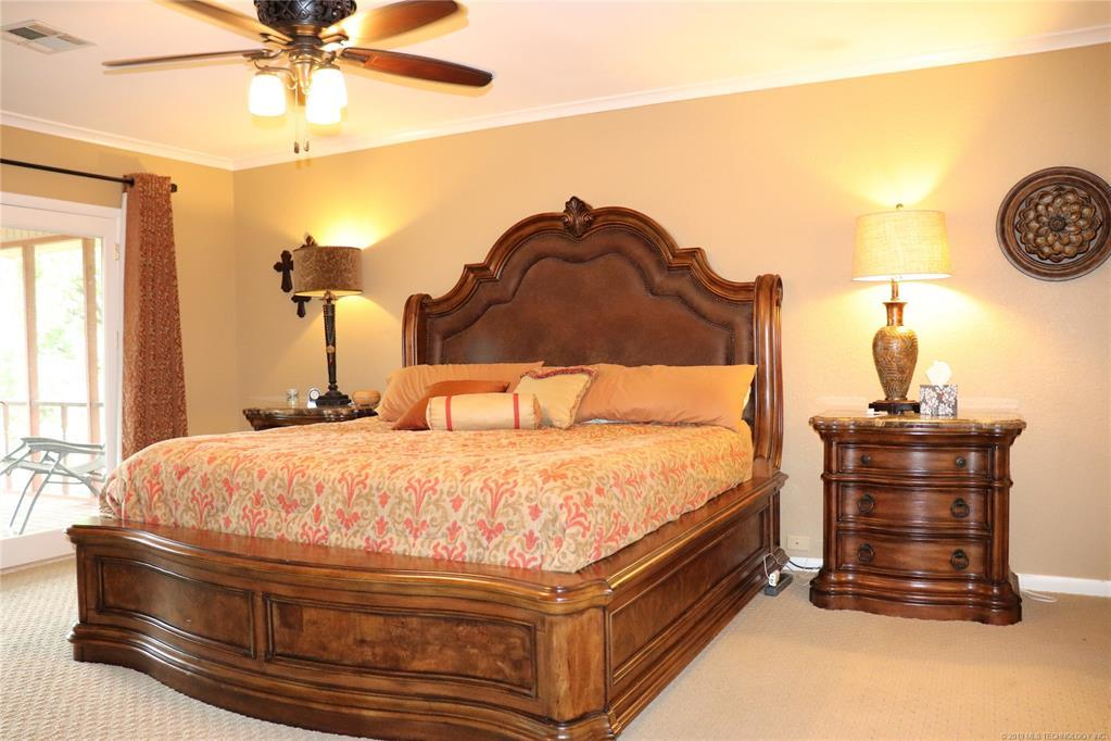 Off Market | 1414 Country Club Road McAlester, Oklahoma 74501 18