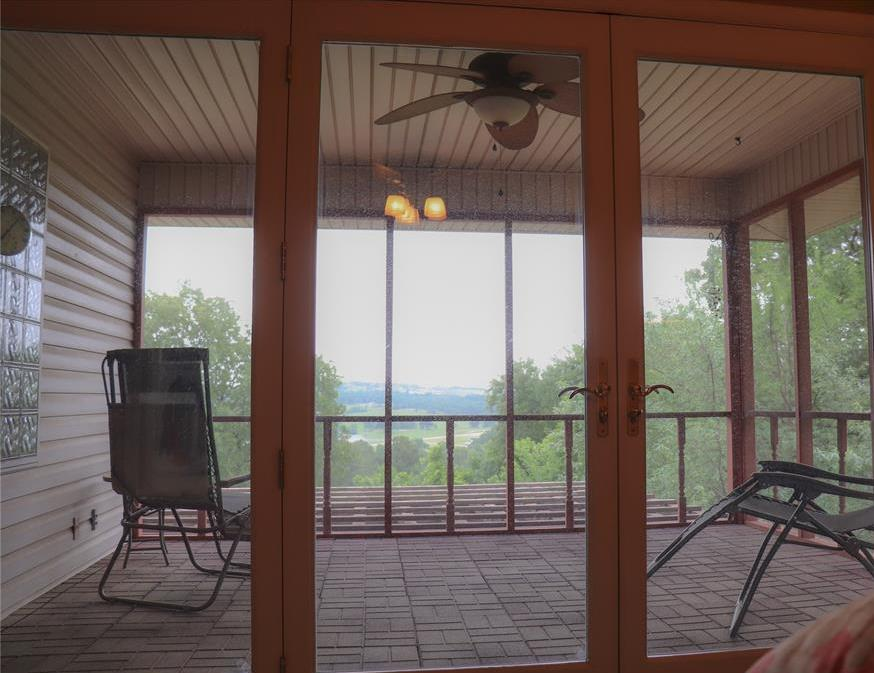 Off Market | 1414 Country Club Road McAlester, Oklahoma 74501 19