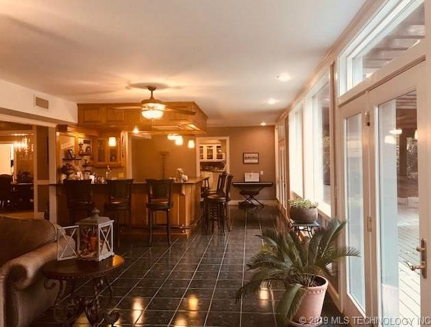 Off Market | 1414 Country Club Road McAlester, Oklahoma 74501 8