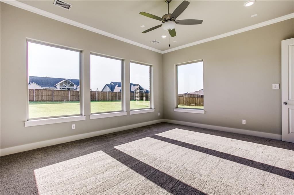 Sold Property   2115 Birchfield  Haslet, TX 76052 12