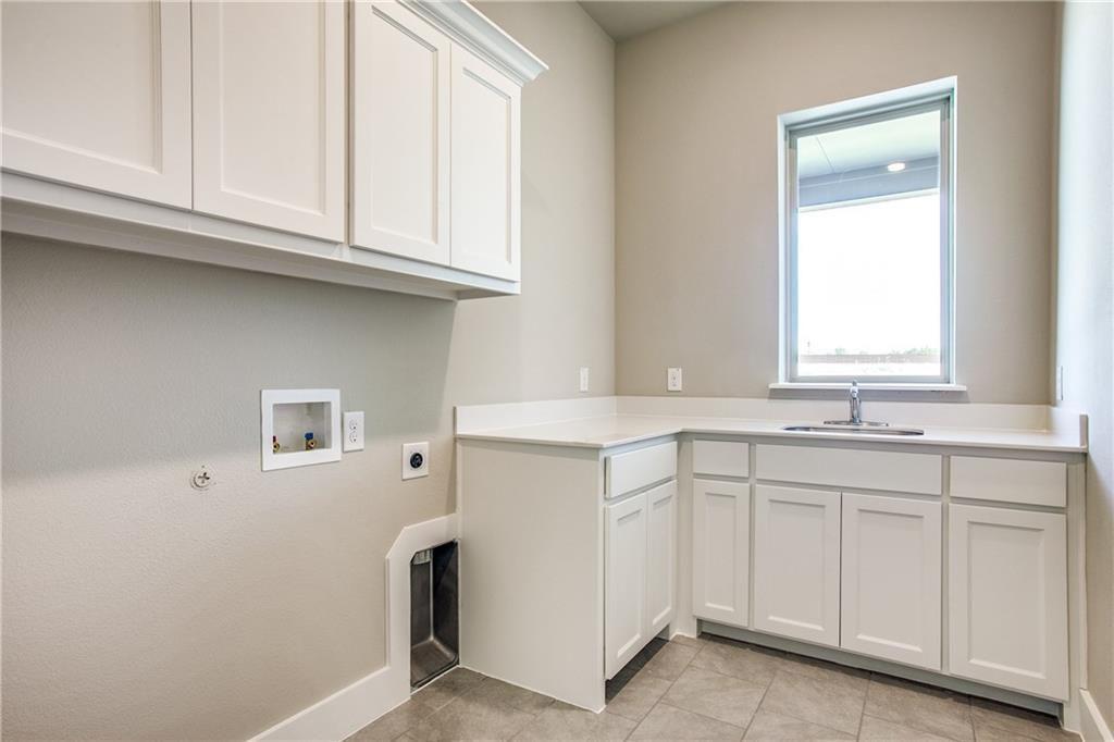 Sold Property   2115 Birchfield  Haslet, TX 76052 13