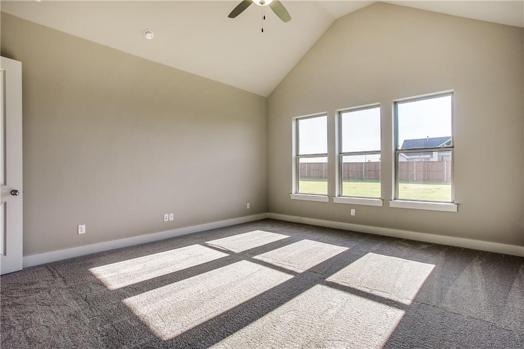 Sold Property   2115 Birchfield  Haslet, TX 76052 14