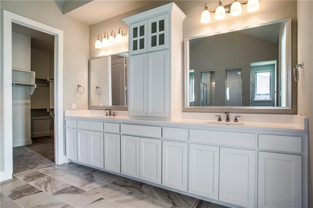 Sold Property   2115 Birchfield  Haslet, TX 76052 15