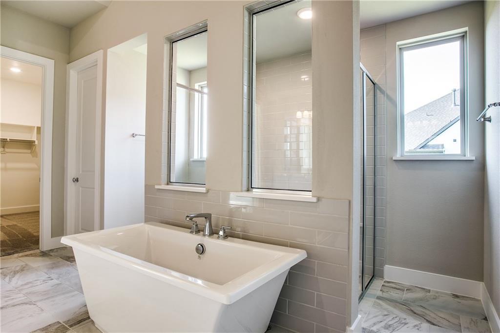 Sold Property   2115 Birchfield  Haslet, TX 76052 16