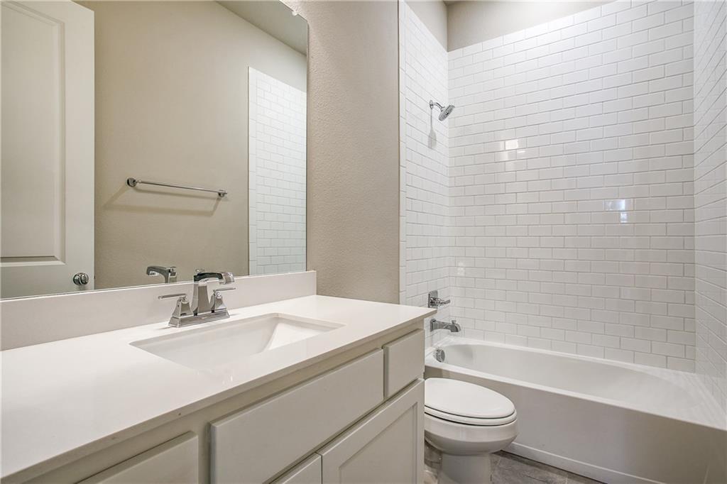 Sold Property   2115 Birchfield  Haslet, TX 76052 18