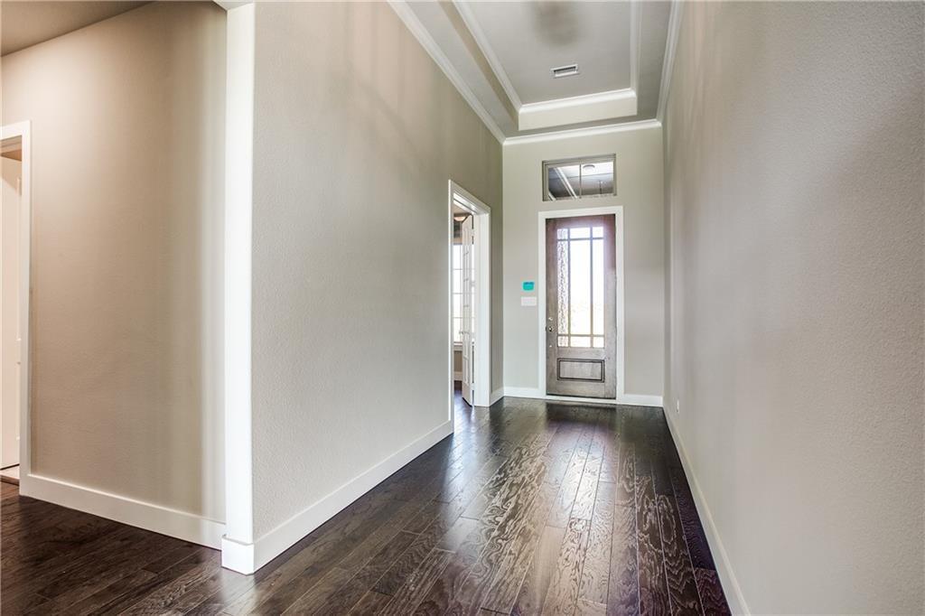 Sold Property   2115 Birchfield  Haslet, TX 76052 2