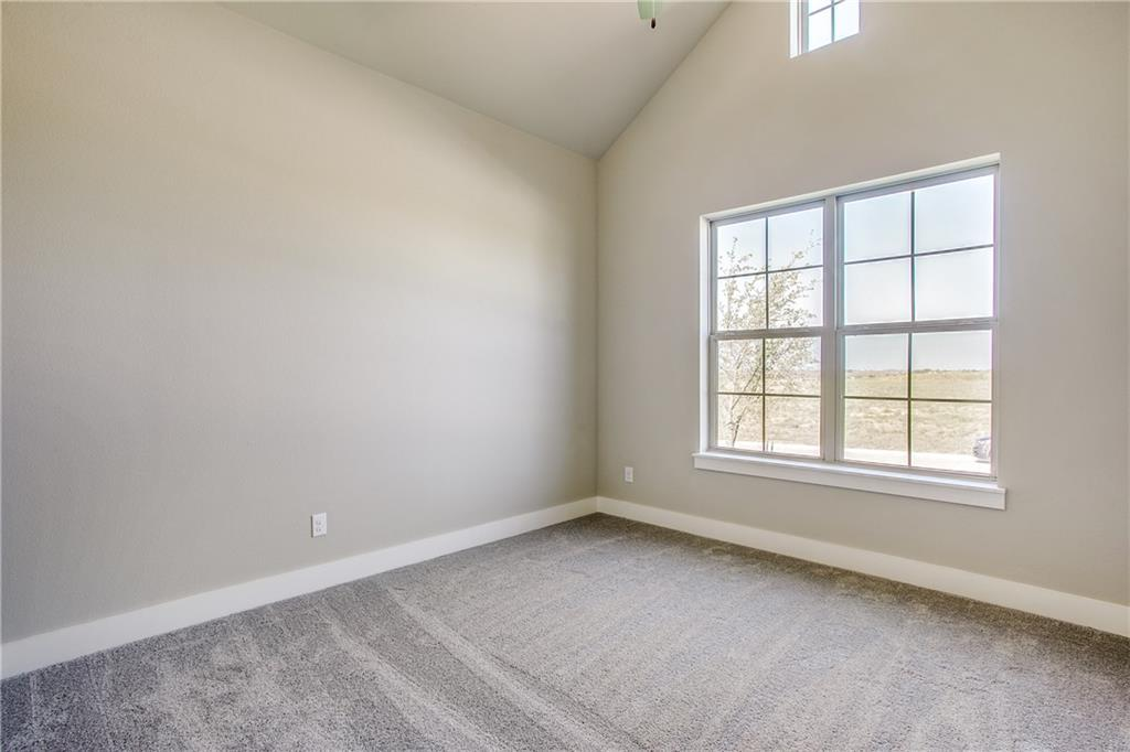 Sold Property   2115 Birchfield  Haslet, TX 76052 20
