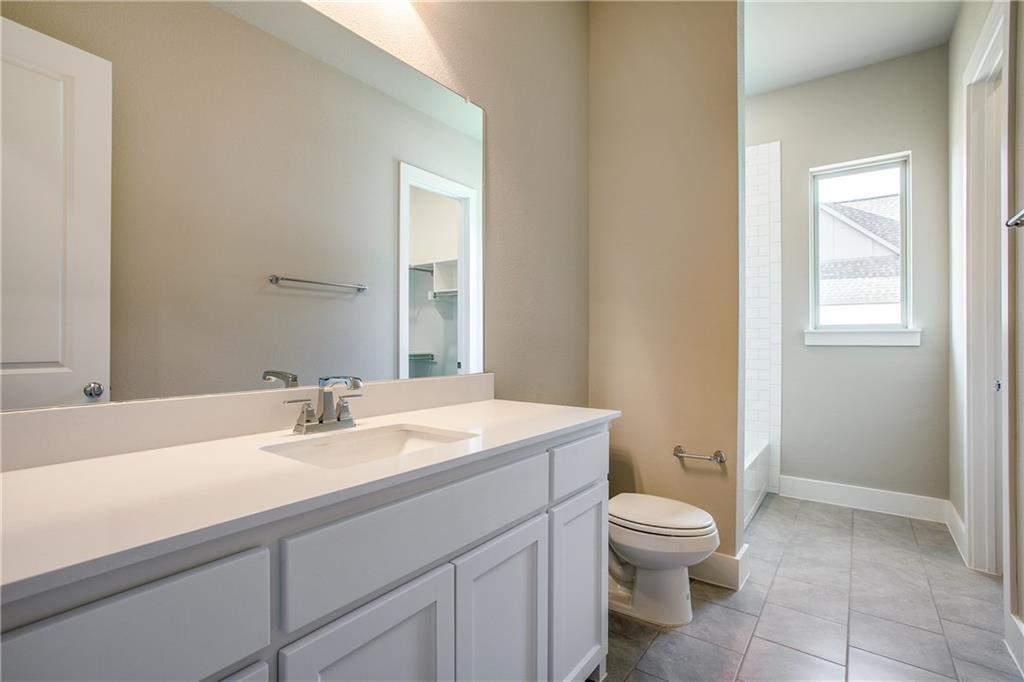 Sold Property   2115 Birchfield  Haslet, TX 76052 21