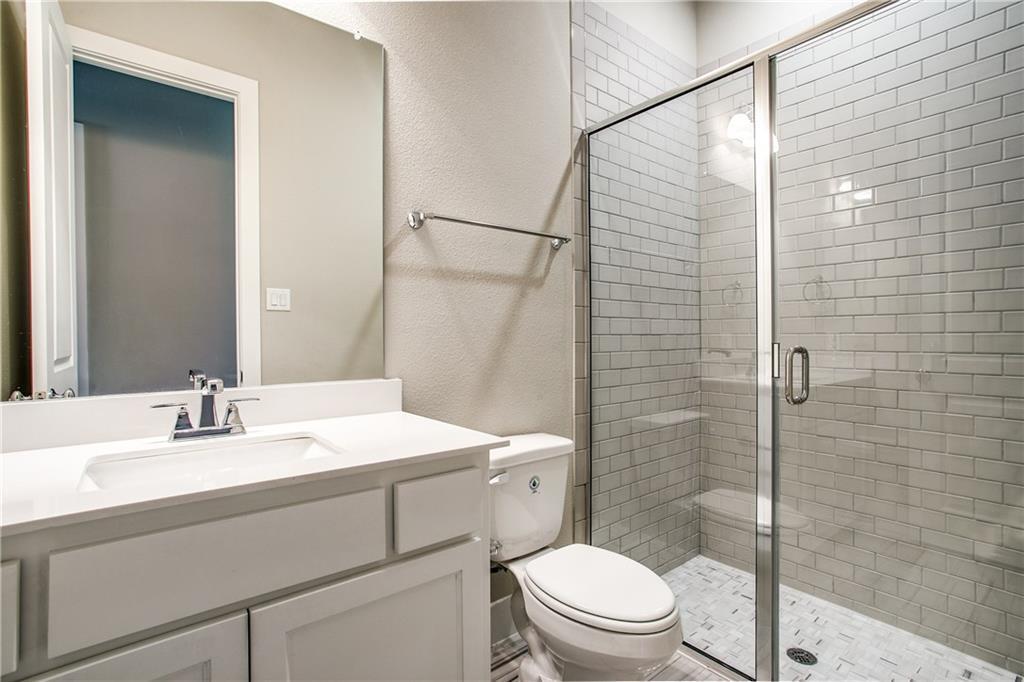 Sold Property   2115 Birchfield  Haslet, TX 76052 22