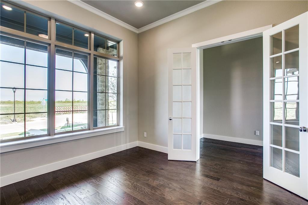 Sold Property   2115 Birchfield  Haslet, TX 76052 4