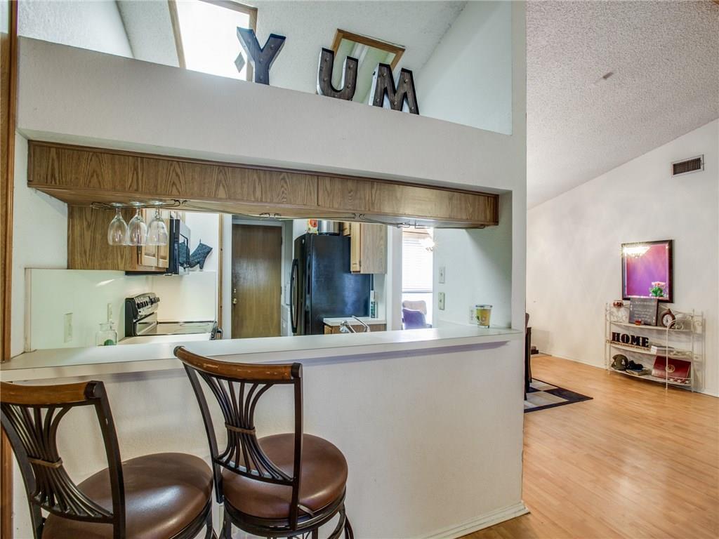 Sold Property | 6017 Hillglen Drive Watauga, Texas 76148 11