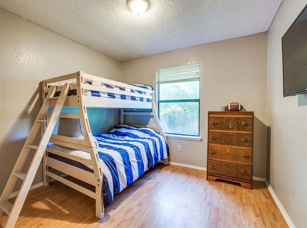 Sold Property | 6017 Hillglen Drive Watauga, Texas 76148 16