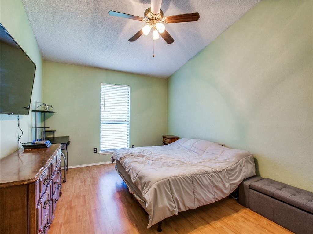 Sold Property | 6017 Hillglen Drive Watauga, Texas 76148 19