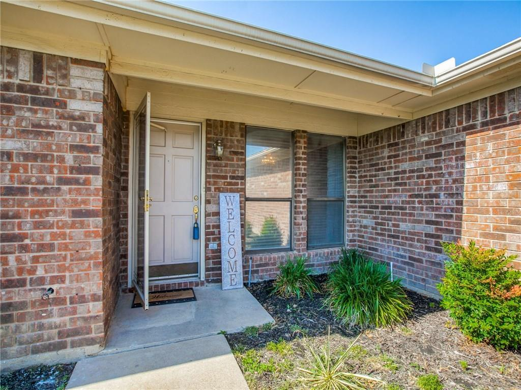 Sold Property | 6017 Hillglen Drive Watauga, Texas 76148 4