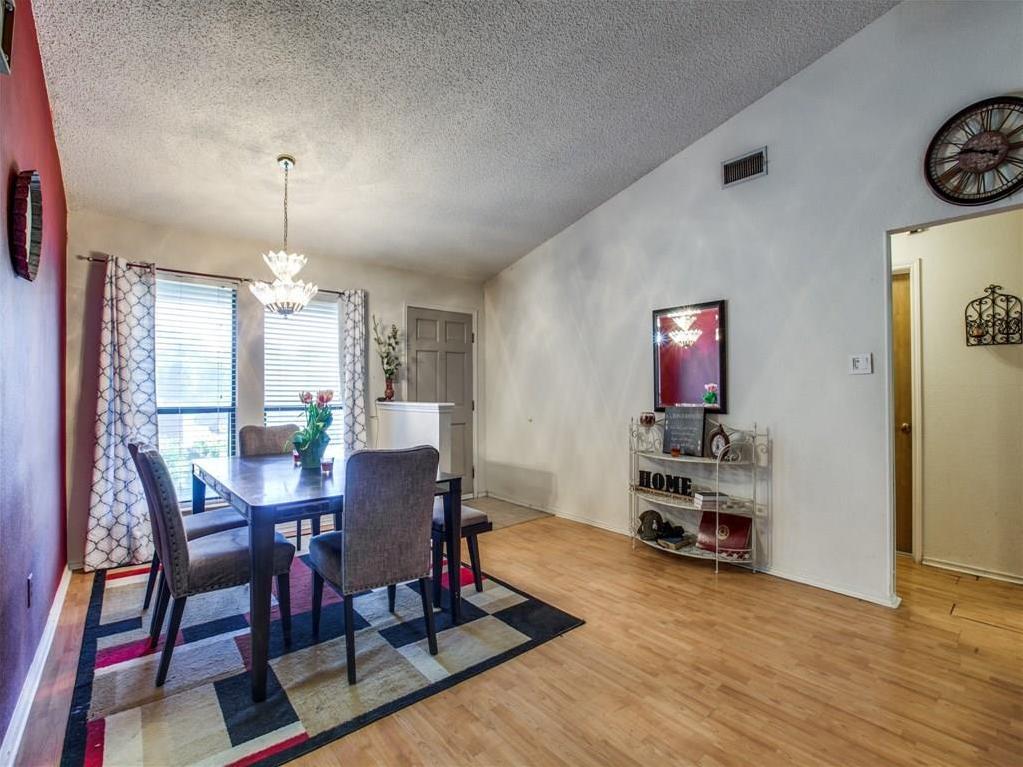 Sold Property | 6017 Hillglen Drive Watauga, Texas 76148 6