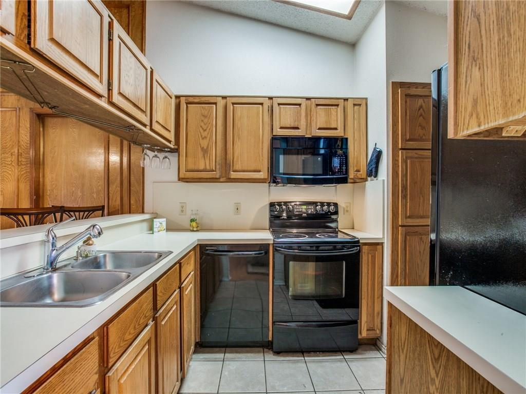 Sold Property | 6017 Hillglen Drive Watauga, Texas 76148 9