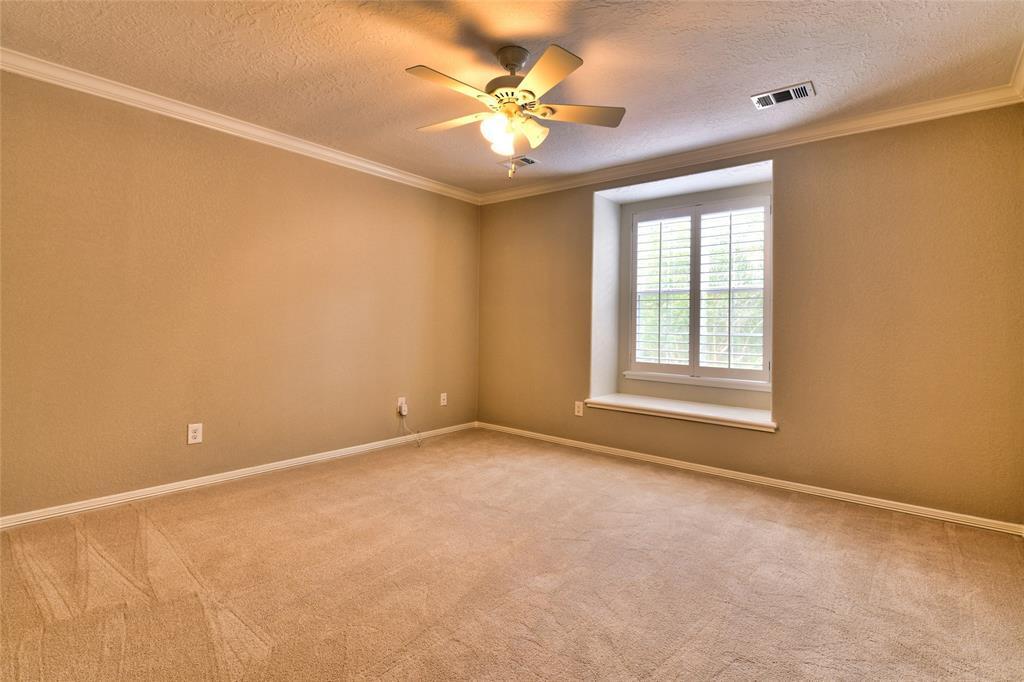 Active   4302 Hidden Links Court Kingwood, TX 77339 28