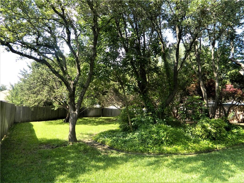 Closed | 1407 Deer Horn Drive Cedar Park, TX 78613 16