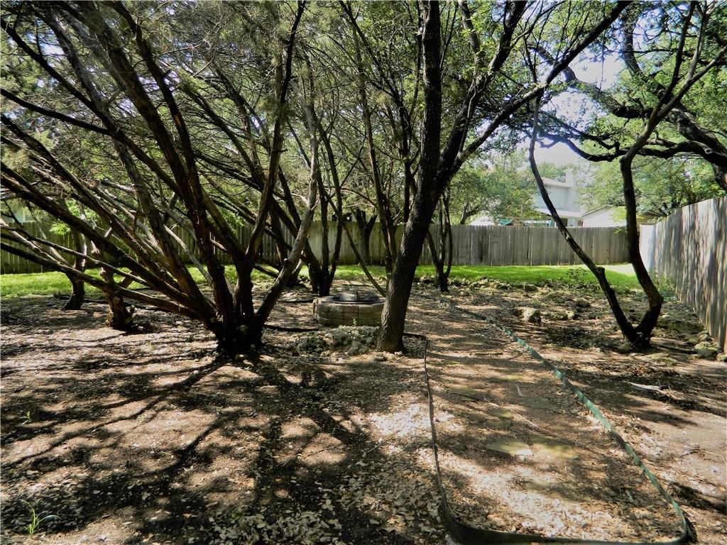 Closed | 1407 Deer Horn Drive Cedar Park, TX 78613 18