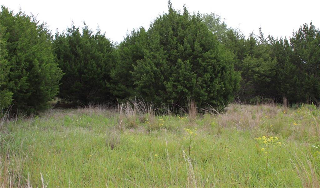 Sold Property | TBD County Rd 253  Georgetown, TX 78633 2