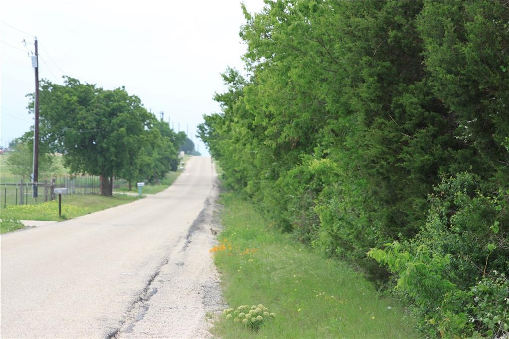 Sold Property | TBD County Rd 253  Georgetown, TX 78633 4