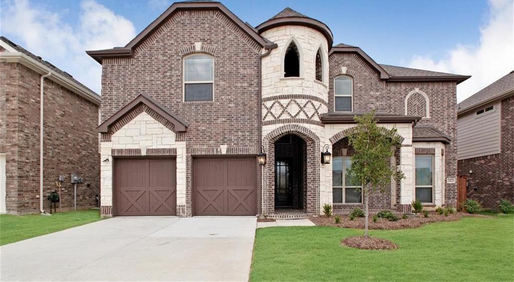 Homes for sale in Little Elm  | 1421 Frisco Hills Boulevard Little Elm, Texas 75068 0