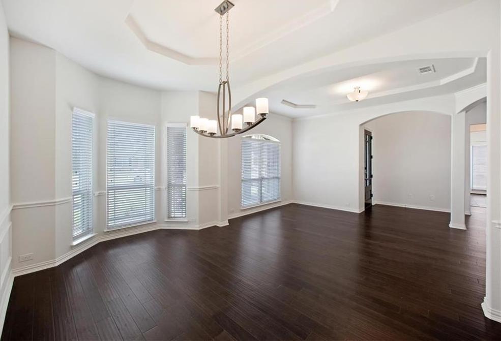 Homes for sale in Little Elm  | 1421 Frisco Hills Boulevard Little Elm, Texas 75068 14