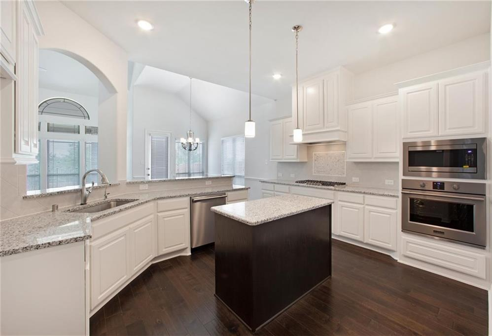 Homes for sale in Little Elm  | 1421 Frisco Hills Boulevard Little Elm, Texas 75068 4