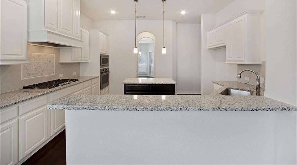 Homes for sale in Little Elm  | 1421 Frisco Hills Boulevard Little Elm, Texas 75068 5