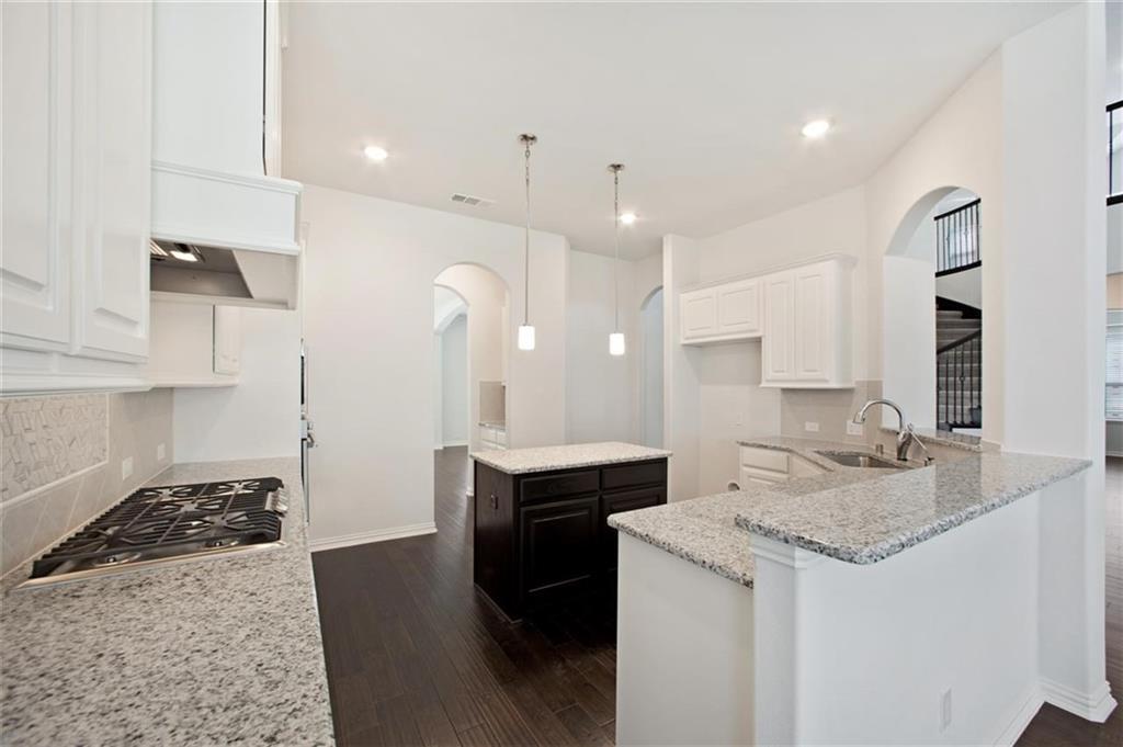 Homes for sale in Little Elm  | 1421 Frisco Hills Boulevard Little Elm, Texas 75068 16
