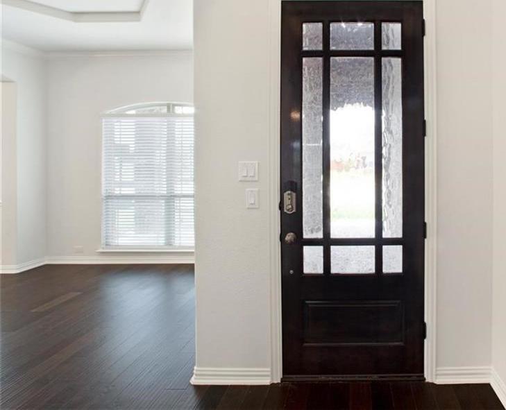 Homes for sale in Little Elm  | 1421 Frisco Hills Boulevard Little Elm, Texas 75068 28