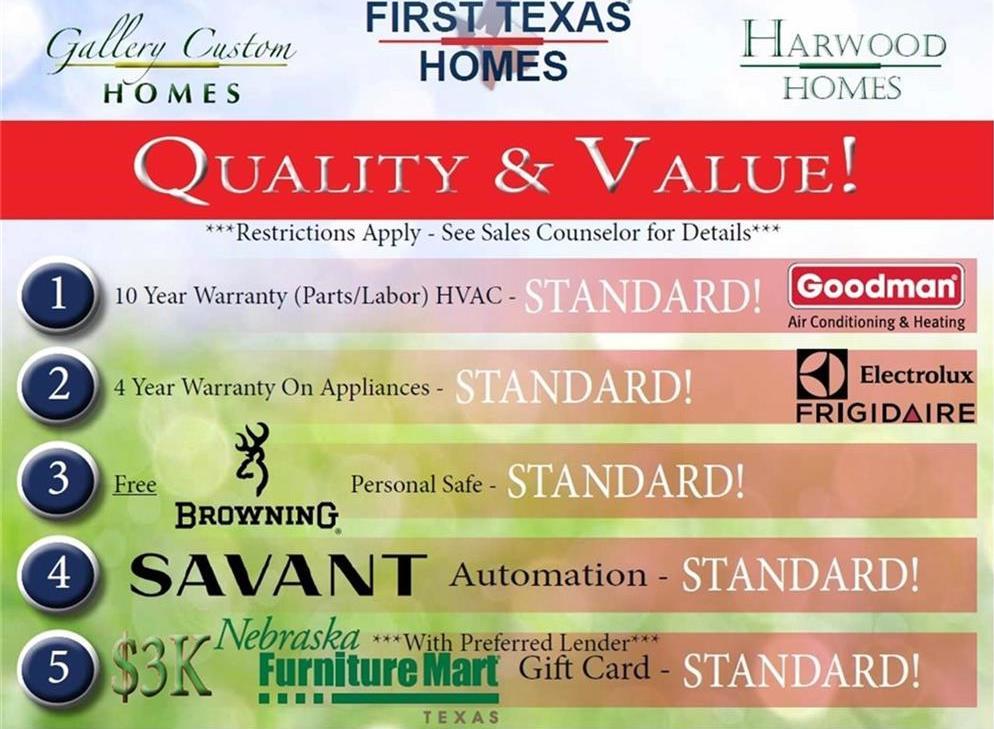 Homes for sale in Little Elm  | 1421 Frisco Hills Boulevard Little Elm, Texas 75068 26