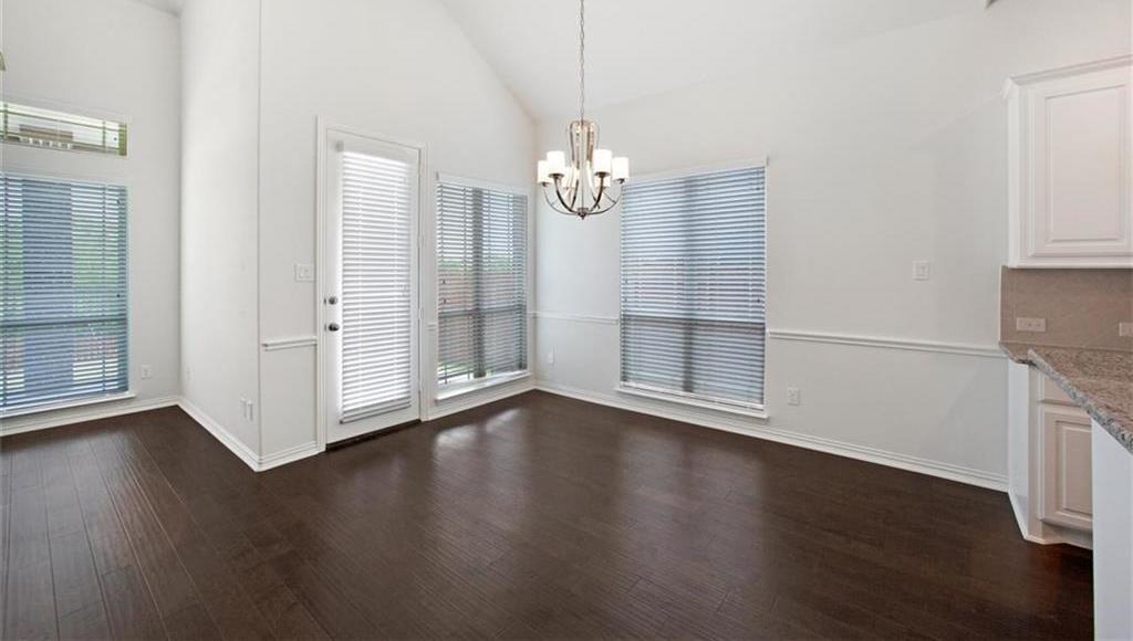 Homes for sale in Little Elm  | 1421 Frisco Hills Boulevard Little Elm, Texas 75068 11