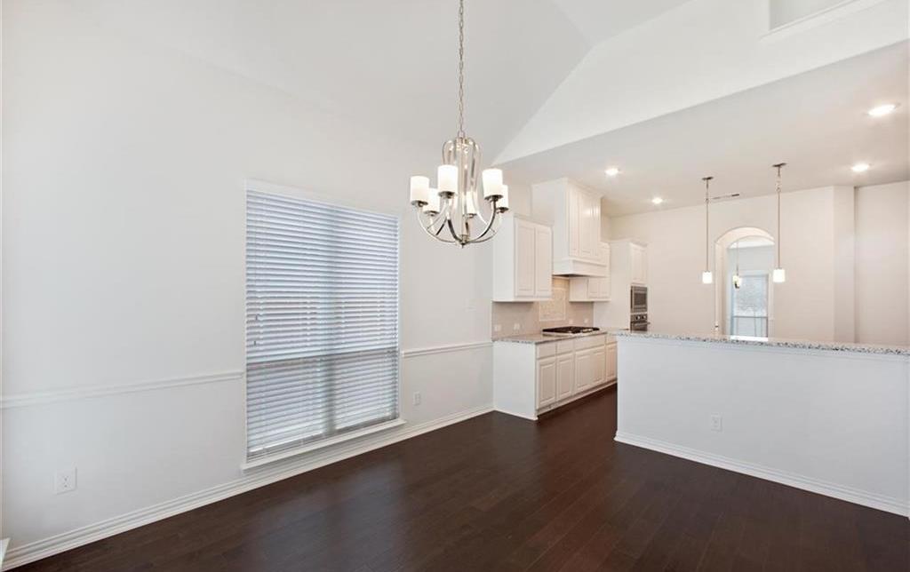 Homes for sale in Little Elm  | 1421 Frisco Hills Boulevard Little Elm, Texas 75068 18