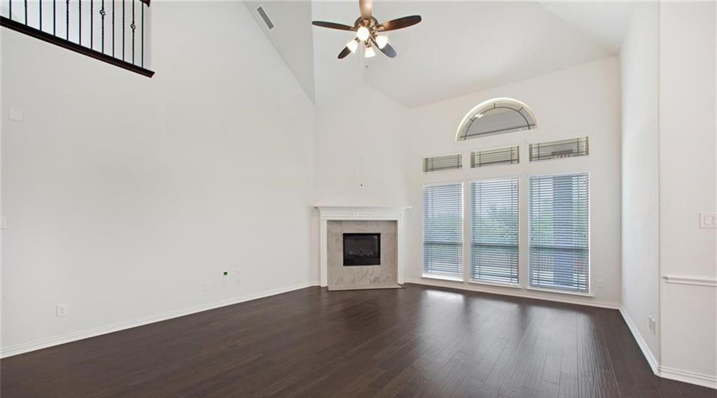 Homes for sale in Little Elm  | 1421 Frisco Hills Boulevard Little Elm, Texas 75068 8