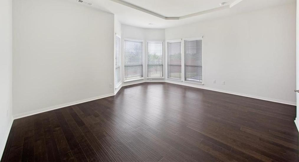Homes for sale in Little Elm  | 1421 Frisco Hills Boulevard Little Elm, Texas 75068 20