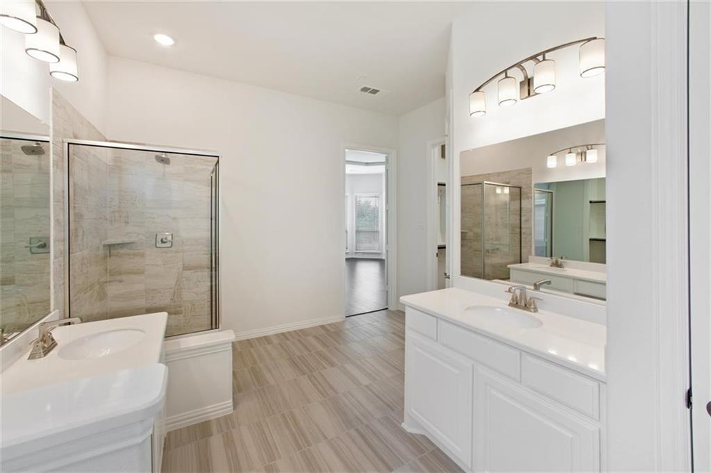 Homes for sale in Little Elm  | 1421 Frisco Hills Boulevard Little Elm, Texas 75068 22