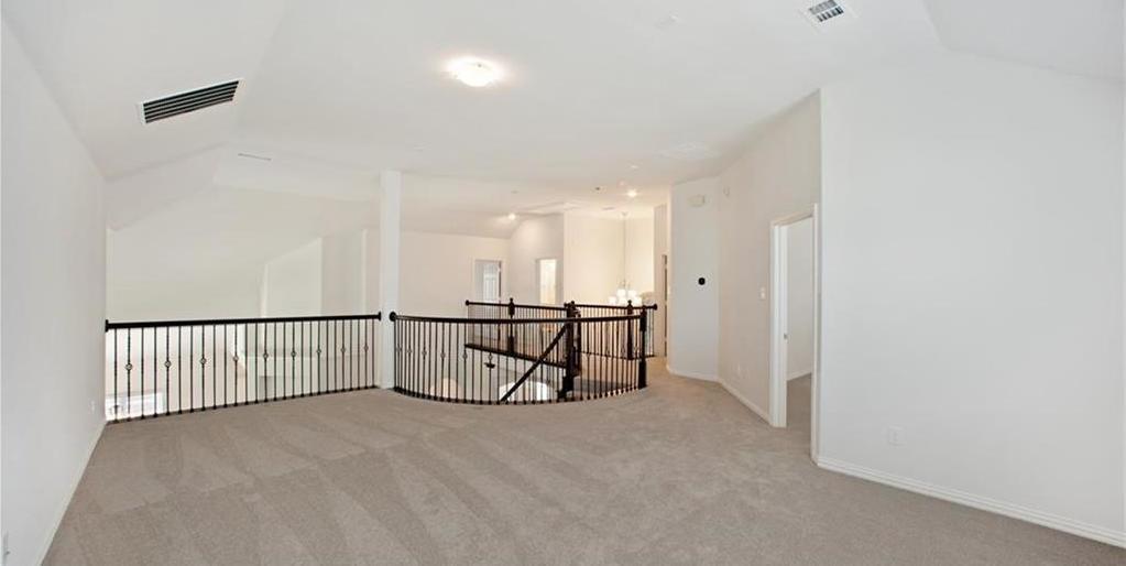 Homes for sale in Little Elm  | 1421 Frisco Hills Boulevard Little Elm, Texas 75068 25
