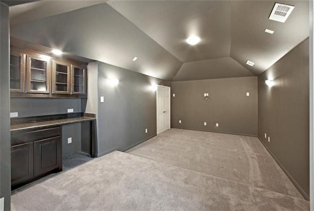 Homes for sale in Little Elm  | 1421 Frisco Hills Boulevard Little Elm, Texas 75068 27
