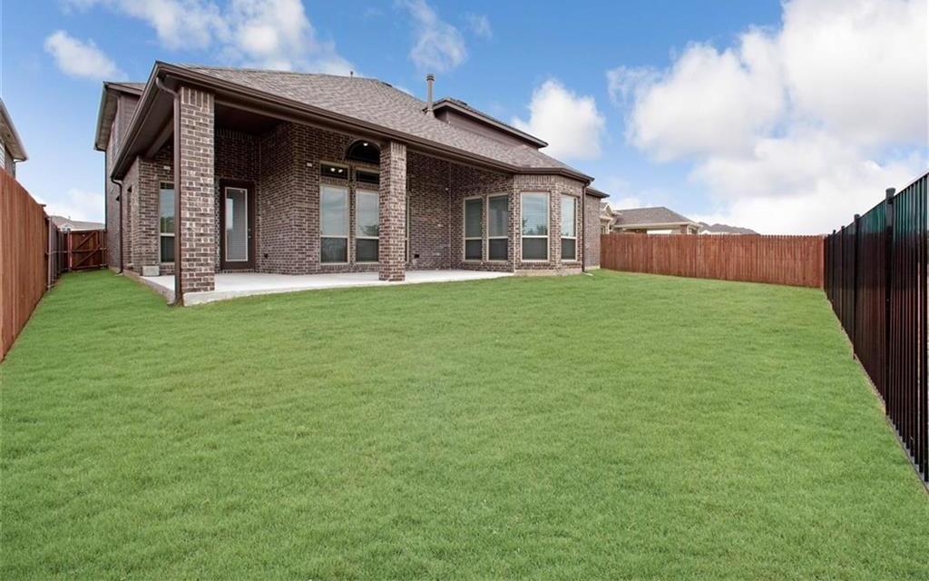 Homes for sale in Little Elm  | 1421 Frisco Hills Boulevard Little Elm, Texas 75068 31