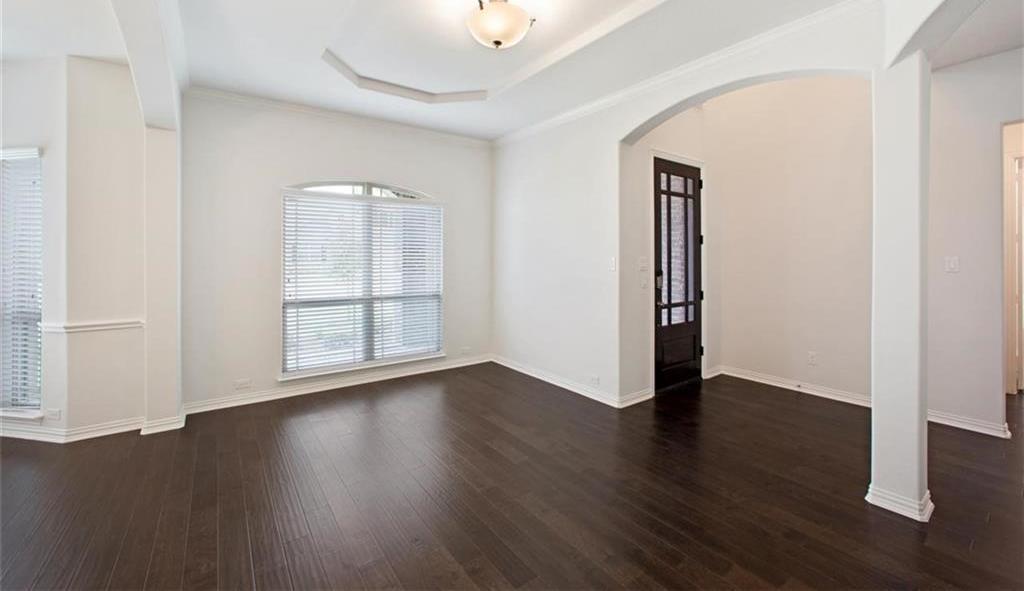 Homes for sale in Little Elm  | 1421 Frisco Hills Boulevard Little Elm, Texas 75068 10