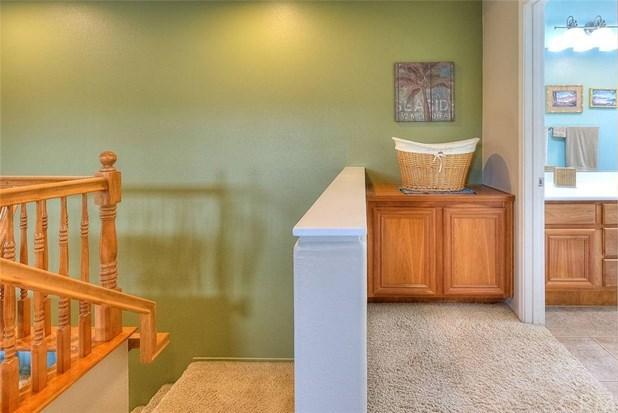 Closed | 16262 Van Gogh Court Chino Hills, CA 91709 30