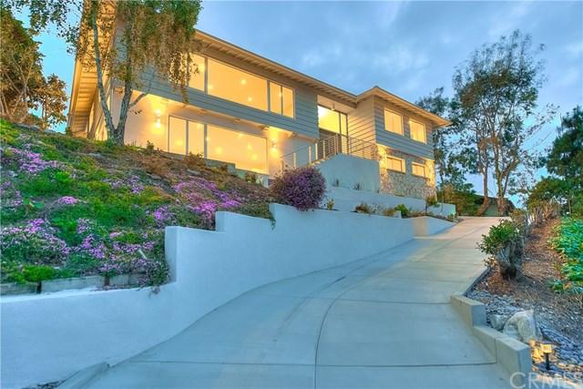 Active | 921 Via Del Monte Palos Verdes Estates, CA 90274 0