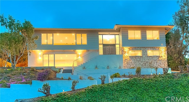Active | 921 Via Del Monte Palos Verdes Estates, CA 90274 1
