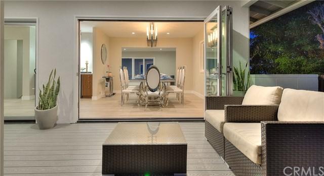 Active | 921 Via Del Monte Palos Verdes Estates, CA 90274 5