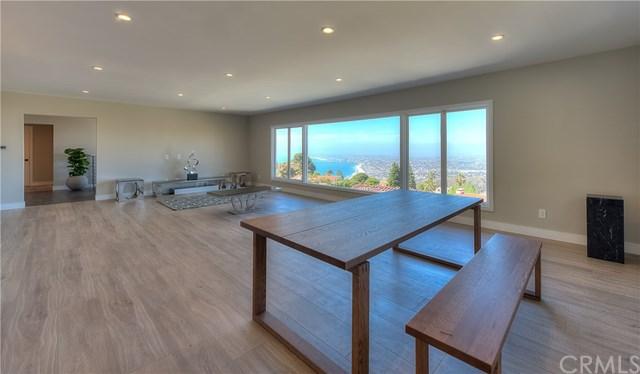 Active | 921 Via Del Monte Palos Verdes Estates, CA 90274 18